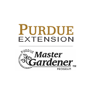 Purdue Extension — Allen County Horticulture Educator