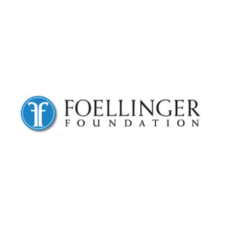 Foellinger Foundation
