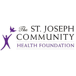 st-joseph-community-health-foundation-purple.jpg