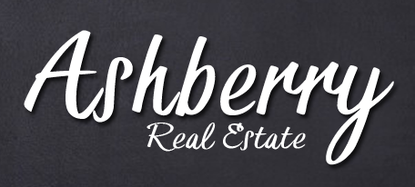 Ashberry Real Estate