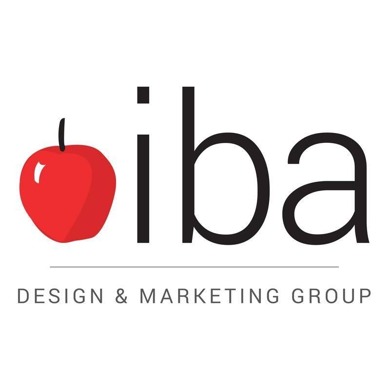 IBA Design & Marketing