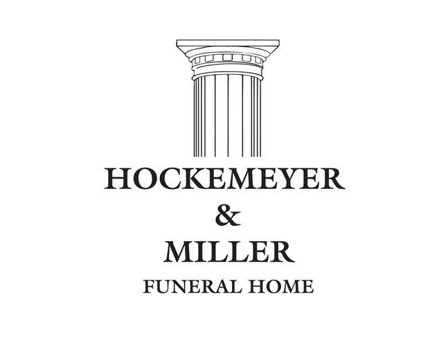 hockemeyer-miller-logo.jpg