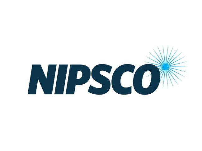 nipsco-logo.jpg