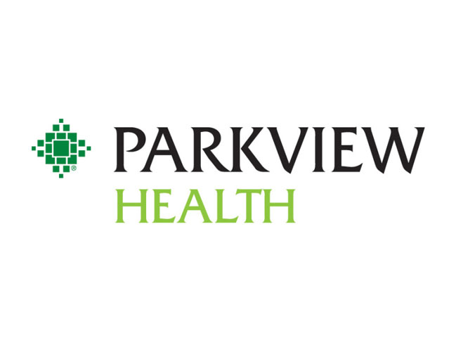 Parkview-Health-logo.jpg