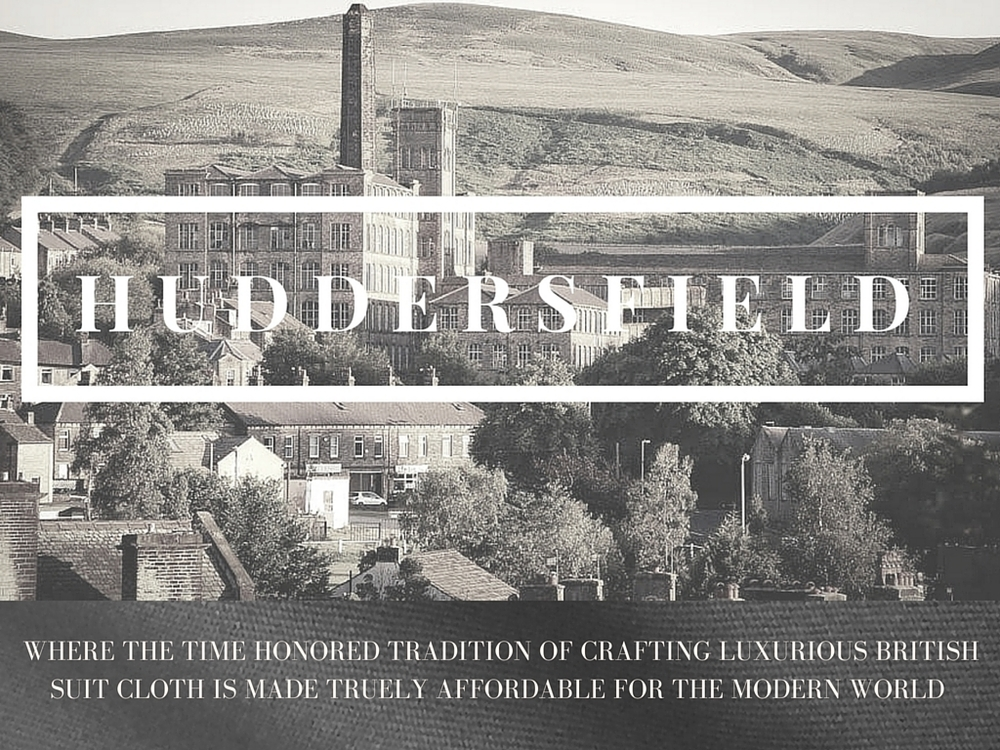 Old_Huddersfield_Factory_England