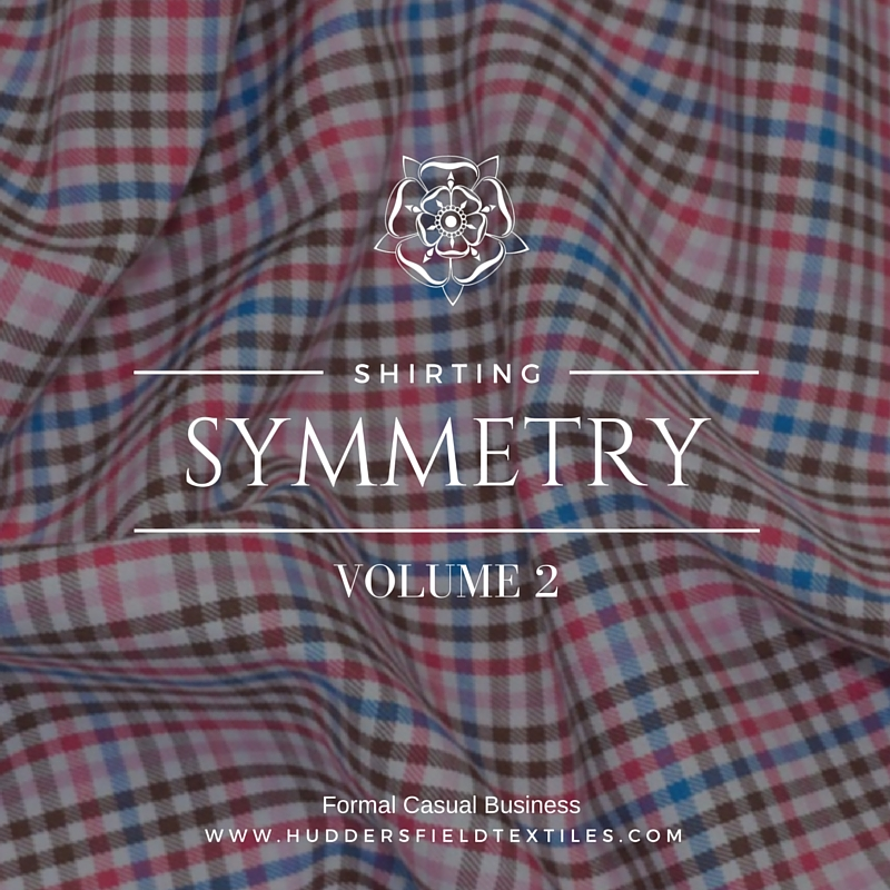Symmetry Volume 2.jpg