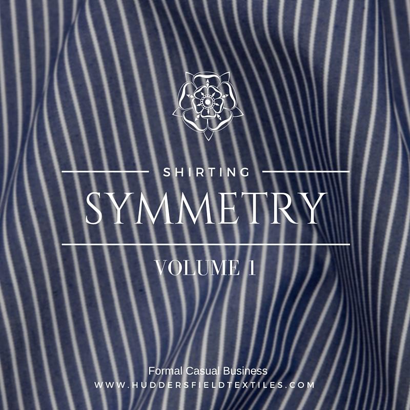 Symmetry Volume 1.jpg
