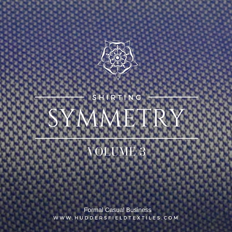 Symmetry Volume 3.jpg
