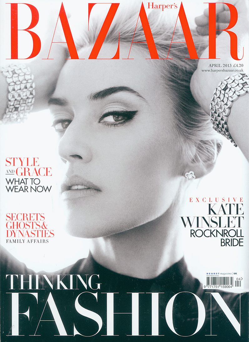 harpers-bazaar-uk-april-2013.jpg