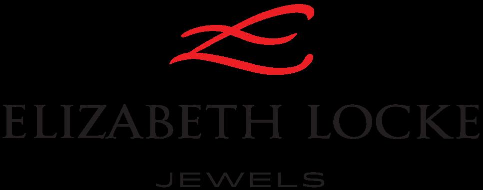 Elizabeth Locke Jewels