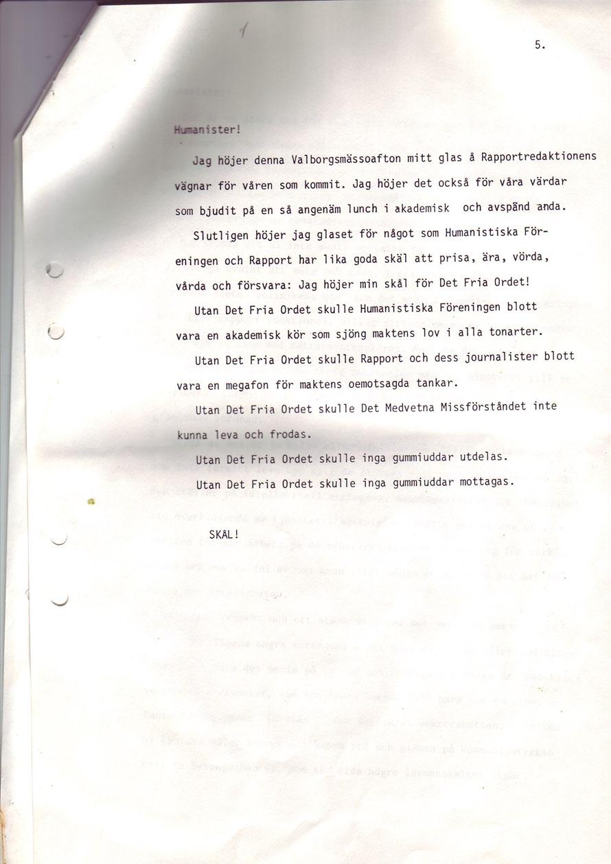 1987_7_vt10_890x1259.jpg