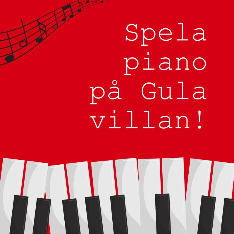 Spela pianohos oss!.png