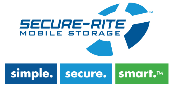 Our partners for storage