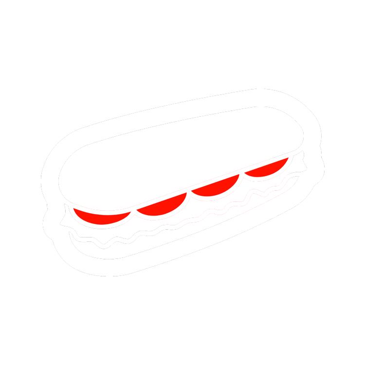 subs-menue.png