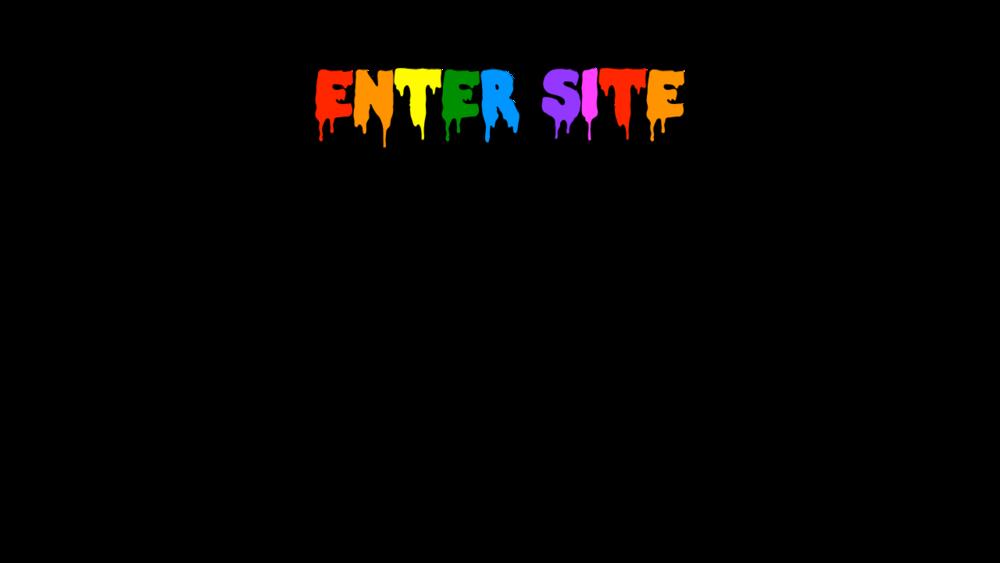website logoenter.png
