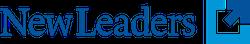 NL_logo_RGB.png