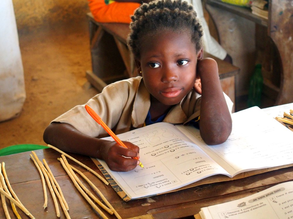 Cute schoolgirl.jpg