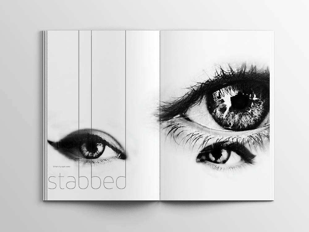 stabbed2.jpg