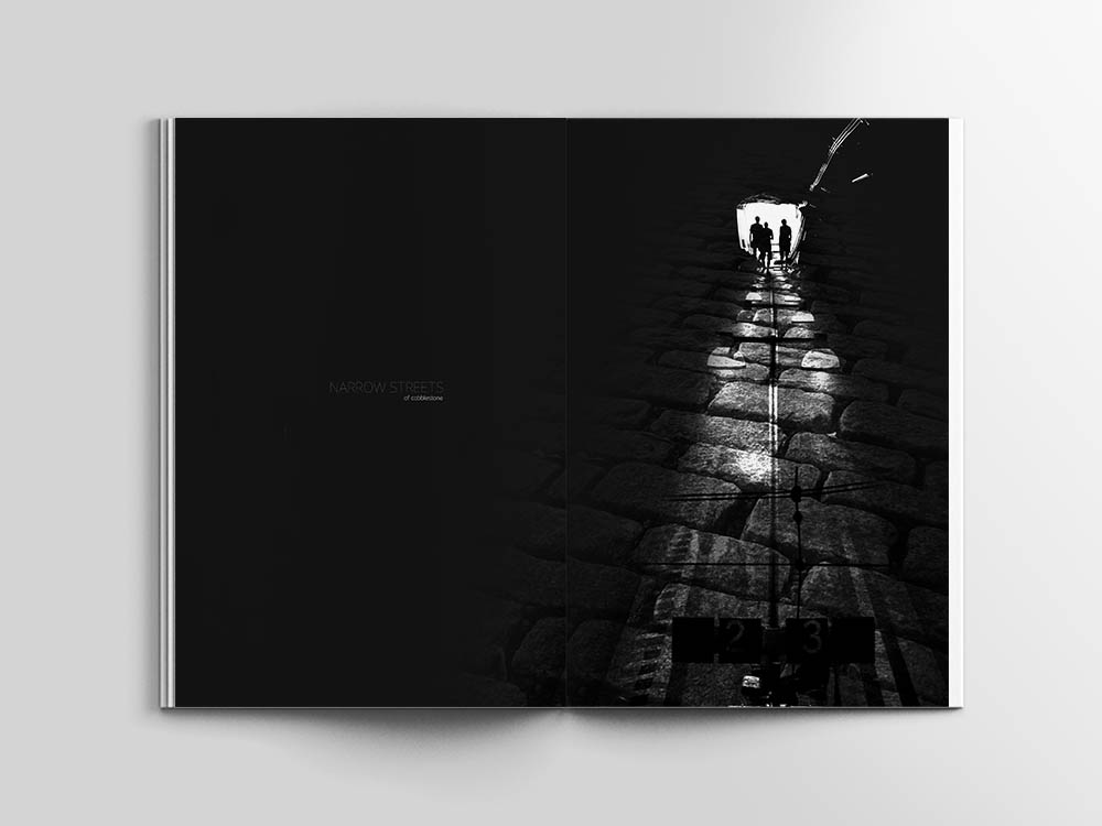 NarrowStreets.jpg