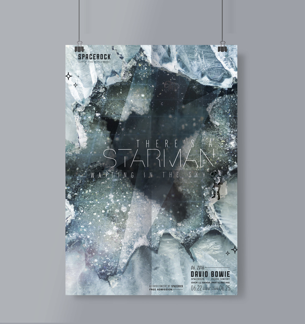 StarmanMU.jpg
