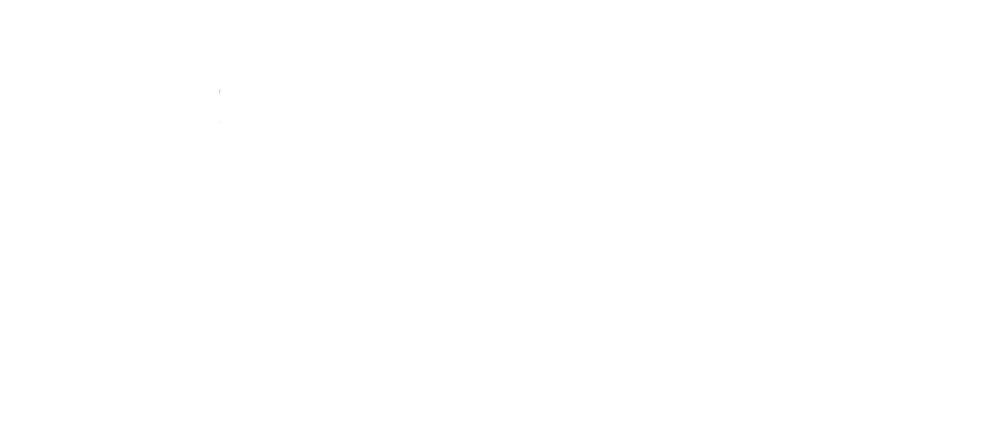 Hillside Community Church Brownsville California