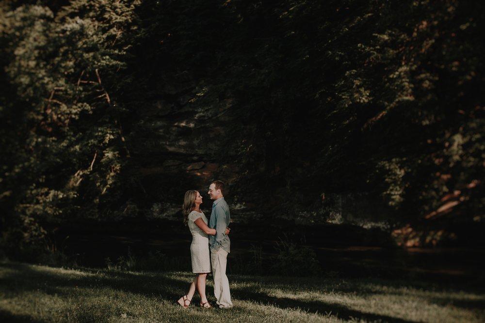 Ashley&Brad004.jpg