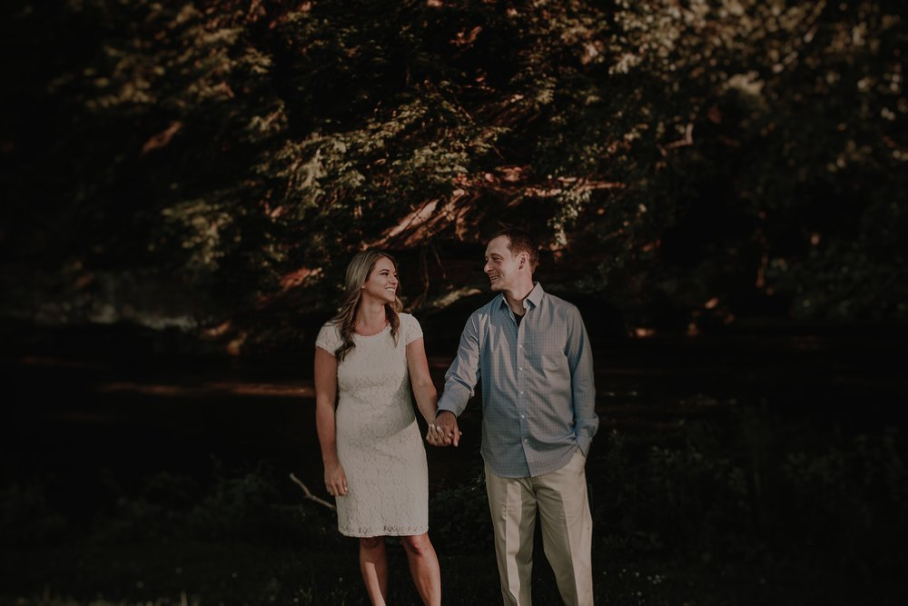 Ashley&Brad015.jpg