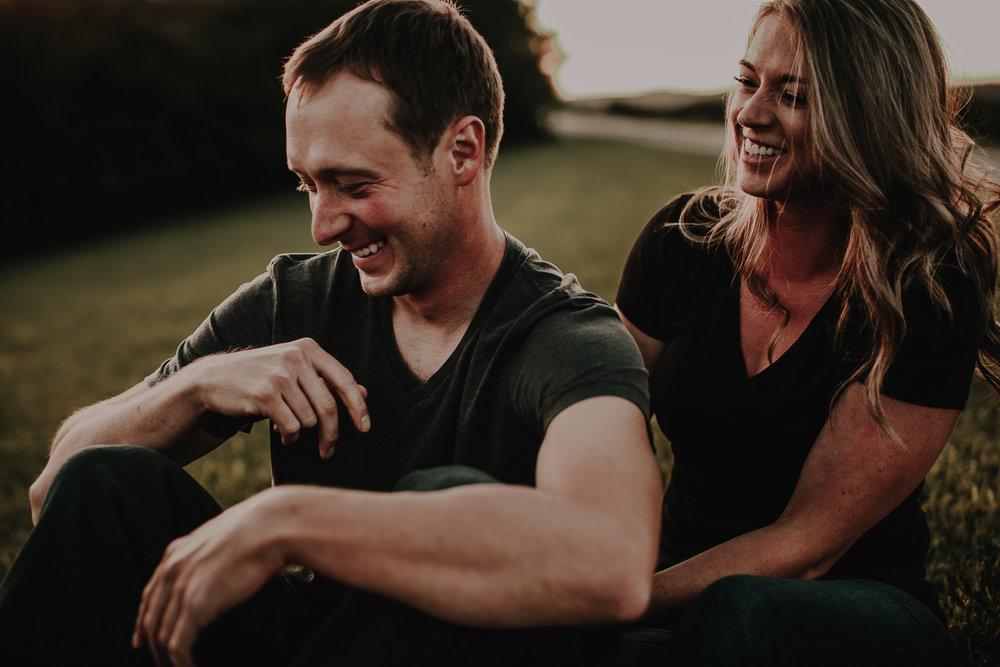 Ashley&Brad150.jpg