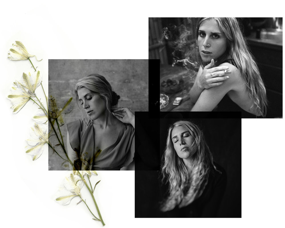 nicole leone miller photography portrait.jpg