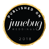 Published-On-Junebug-Weddings-Badge-Black-1.png