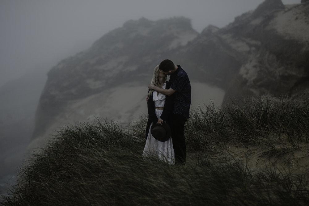Becky&David-224.jpg