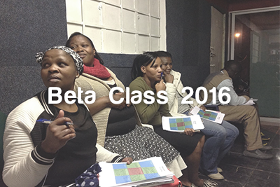 Beta-Class-2016.png
