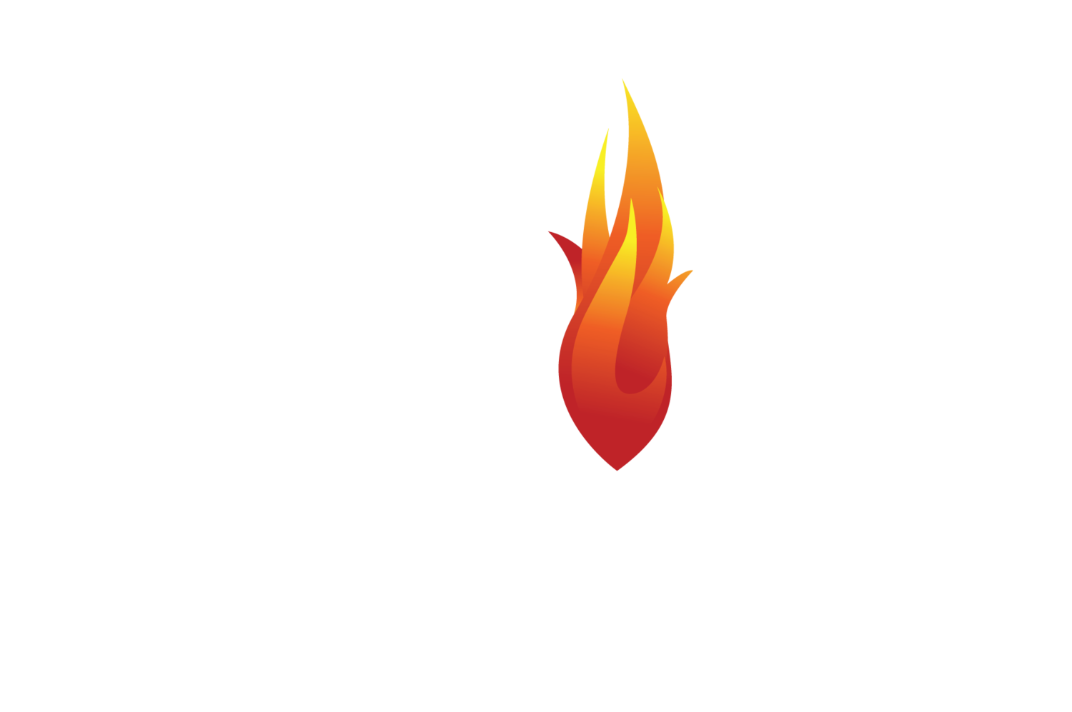 Ignite Opportunities