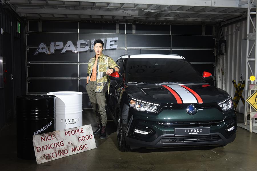 ssangyong-tivoli-armor-3.jpg
