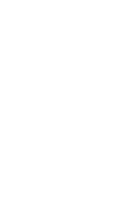 Masters of the Craft