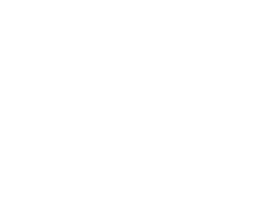 Woods High Mountain_WHITE_jpedit.png