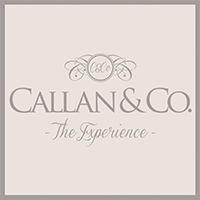 Haircare products available at Callan & Co including Loreal and Label M.