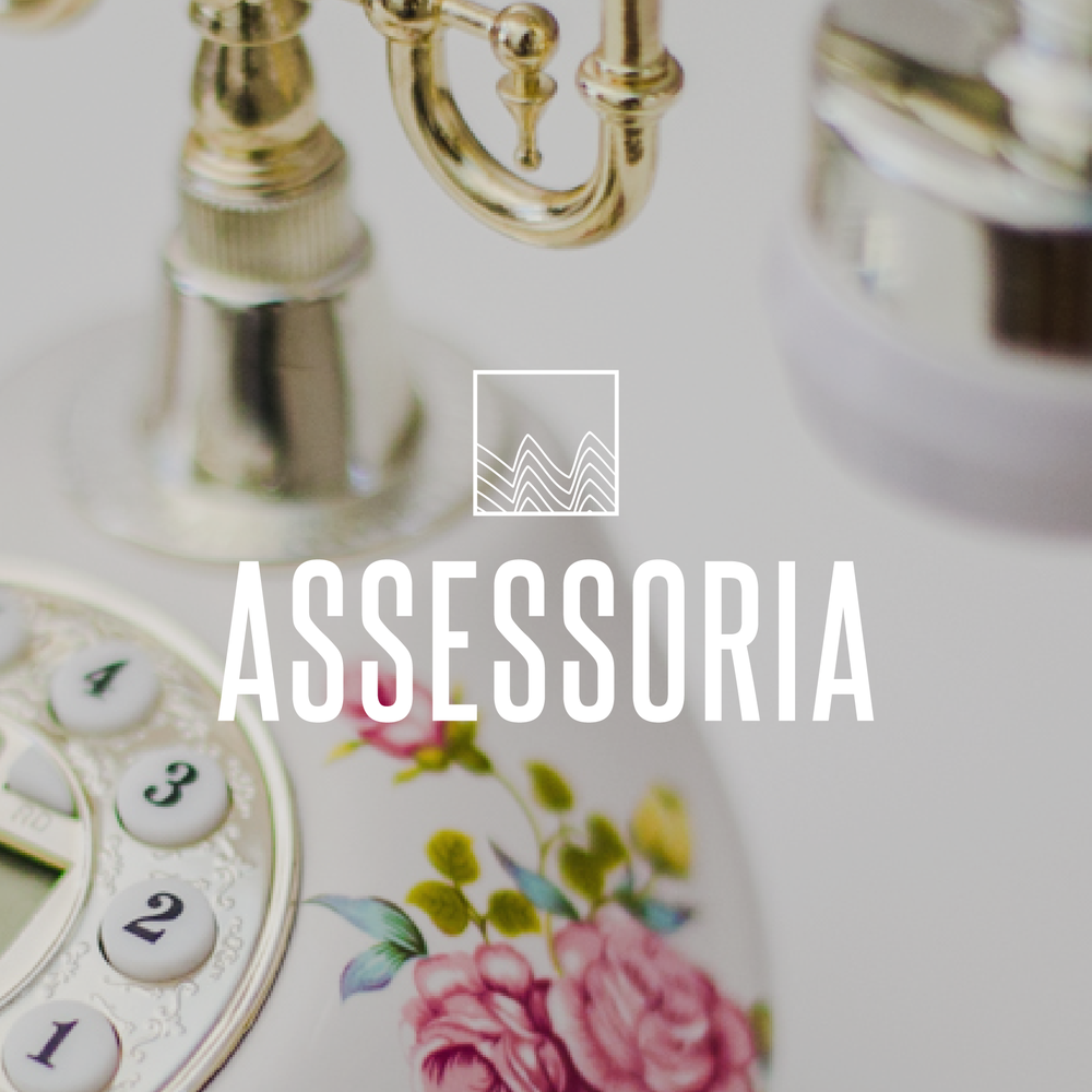 miniaturascurso_assessoria-05.png