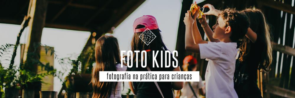 foto-kids-ateliê-além-do-visível