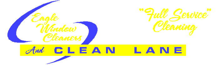 Clean Lane Property Services LLC
