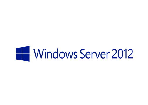 10972: Administering the Web Server (IIS) Role of Windows Server