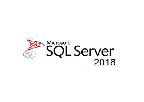 Datamanagement Article together with Reporteditor together with Designingdatabasesolutionsforsqlserverm also Sql Azure Architecture additionally Apex Sql Log. on sql server database