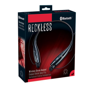 fcf9b079c8362a Speakers & Bluetooth — CJGlobal