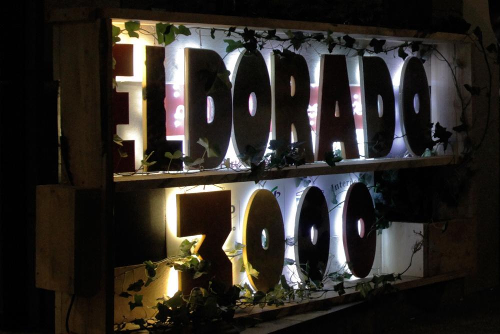 eldorado3000.jpg