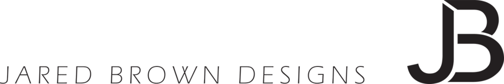 Jared Brown Designs