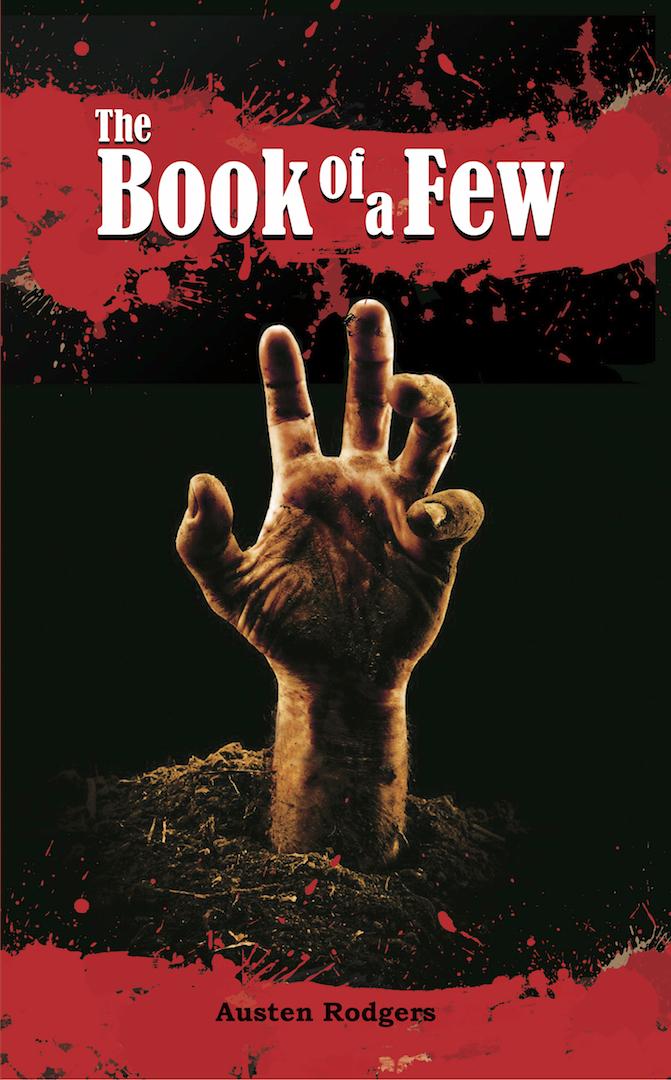 BookCoverEbook_Small.jpg