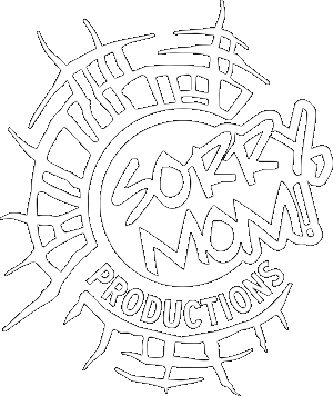 Sorry, Mom! Productions