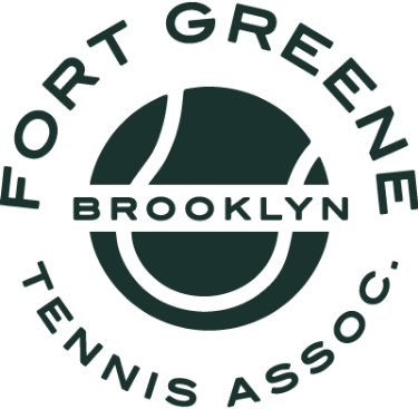 Fort Greene Tennis Association