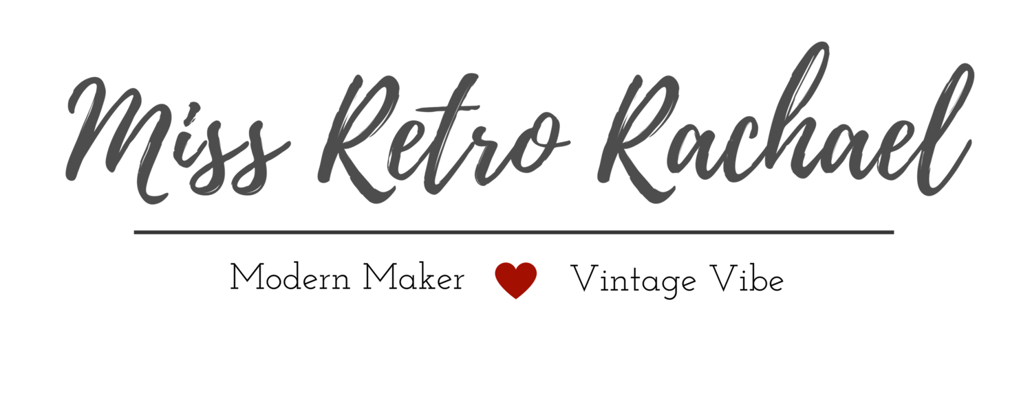 The # 1 Reason why your sewing patterns never fit you — Miss Retro ...