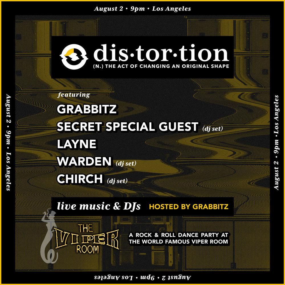 distortion-flyer.jpg